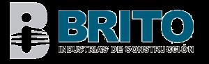 Brito Industrias de Construcción S.R.L