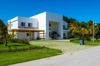 Villa Punta Canela