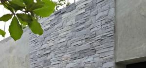 brito stone 4